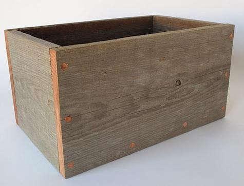 calico-box