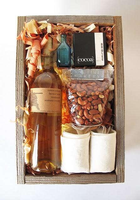 calico-celebration-box
