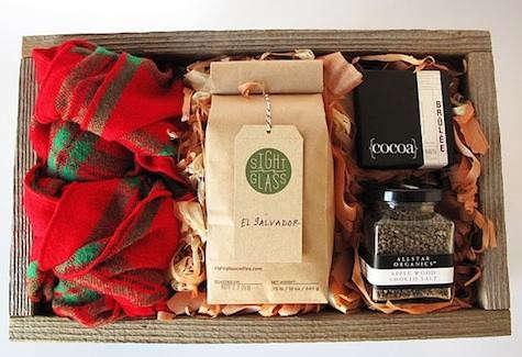 calico-good-day-box
