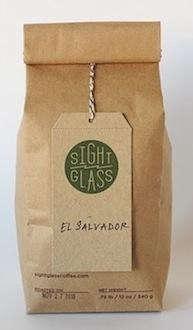 calico-sight-glass-coffee