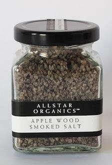 calico-smoked-calt