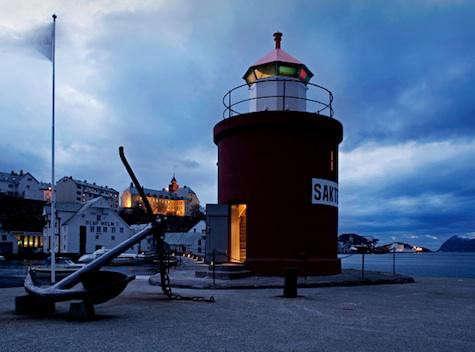 hotel-brosndet-harbour