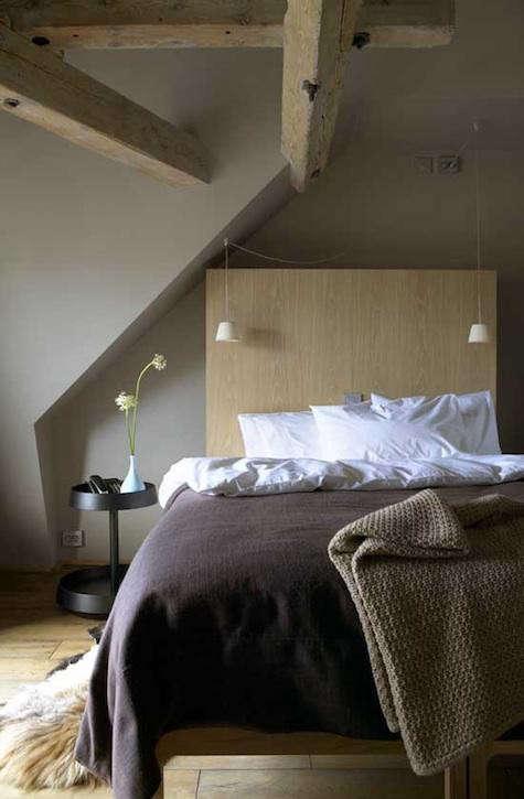 hotel-brosundet-bedroom-five
