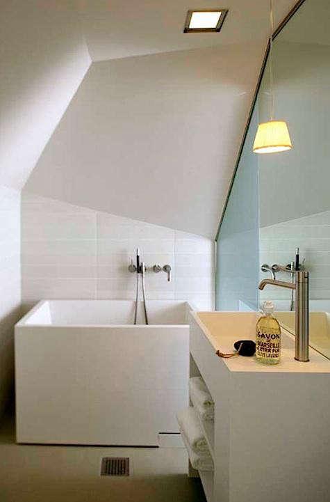 hotel0brosundet-bath-two