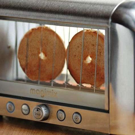 magimix-vision-toaster-bagels
