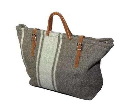military-blanket-bag