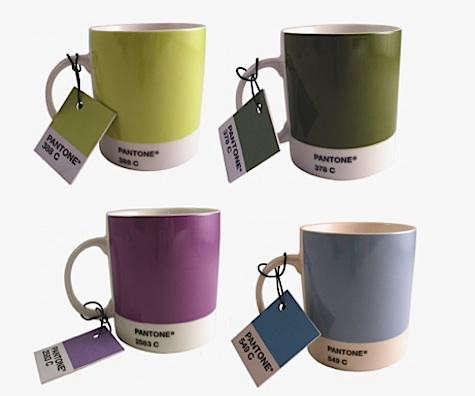 pantone-mug-group-one