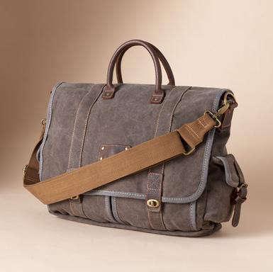 phinneas-messenger-bag