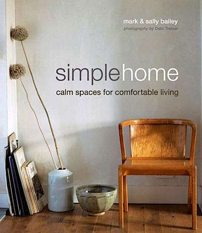 simple-home-baileys