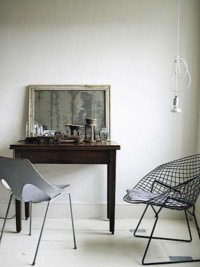 simple-living-chairs
