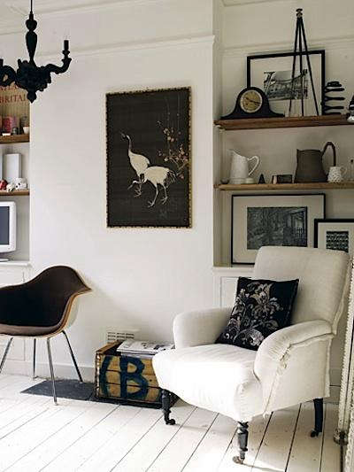 simple-living-livingroom