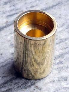 skultuna-close-up-cylindar