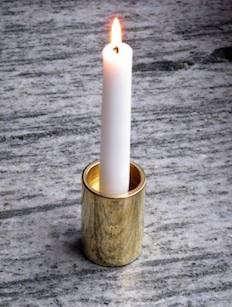 skultuna-cylindar-in-situ
