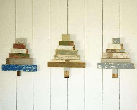 wood-plank-trees-trio