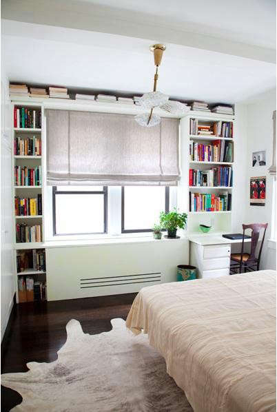 ashe-leandro-bedroom-9