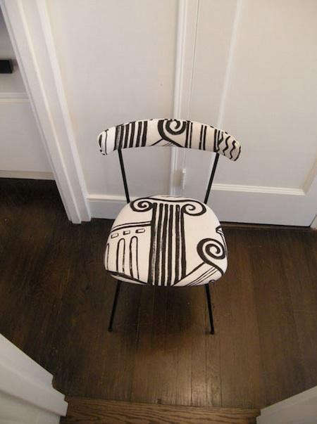 ashe-leandro-black-white-chair