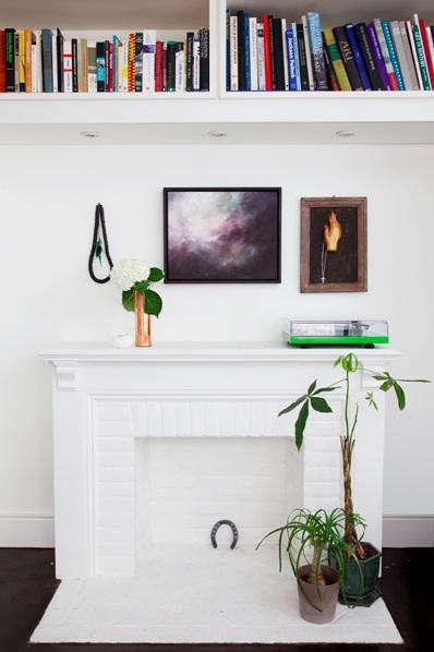 ashe-leandro-fireplace-8