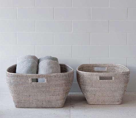 balineum-baskets-white