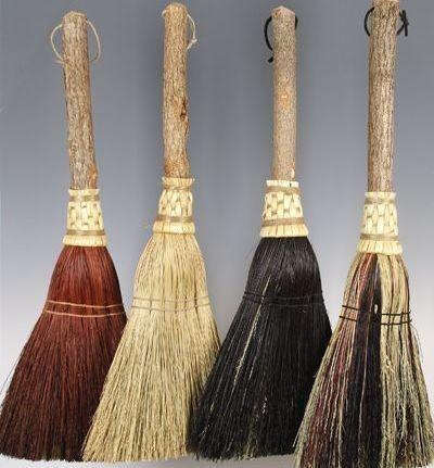 broomchick-hearth-broom
