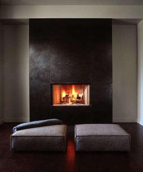 cary-bernstein-fireplace