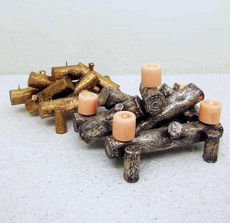 casamidy-fireplace-logs-9