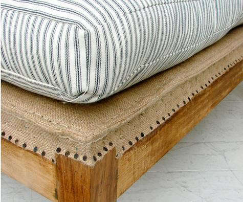 howe-daybed-5