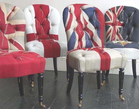 howe-flag-chair