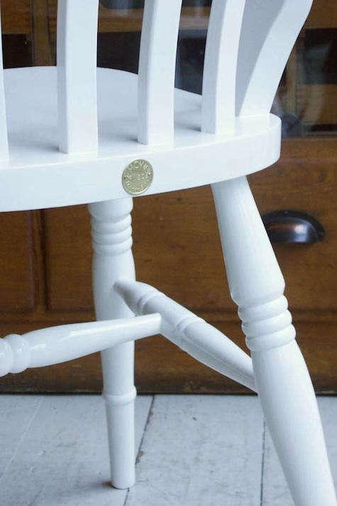 howe-windsor-chair-white