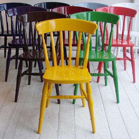 howe-windsor-chairs