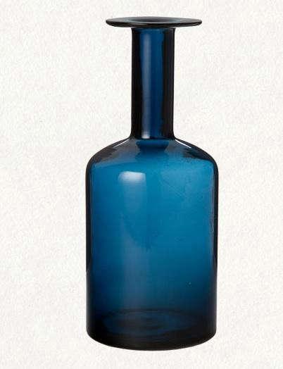 terrain-blue-glass-vase