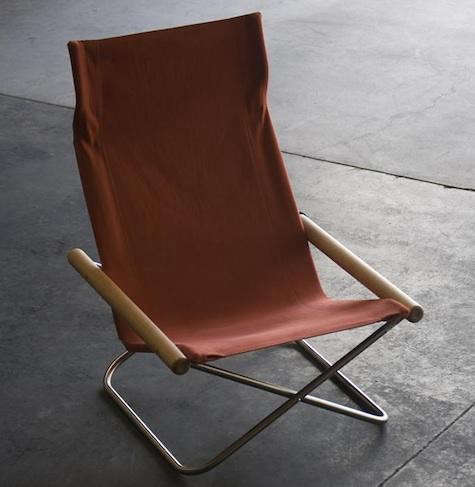 NY%20Chair%20in%20orange%20at%20Tortoise