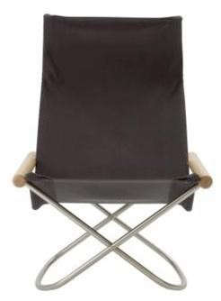NY%20chair%20gray