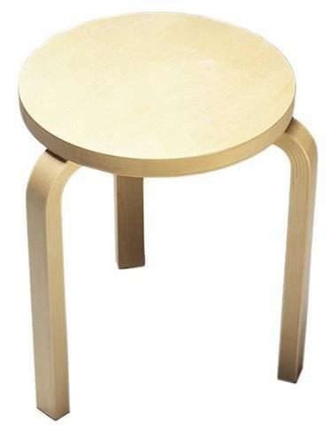 artek%20three%20legged%20stool%20unica
