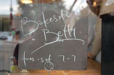bakesale%20betty%20sign