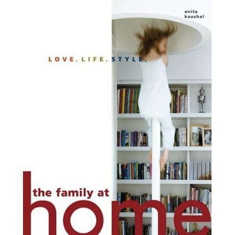 family%20at%20home%20book%20cover