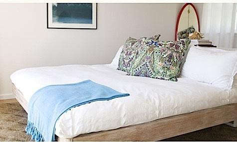 montauk-surf-lodge-bed-paisley%202