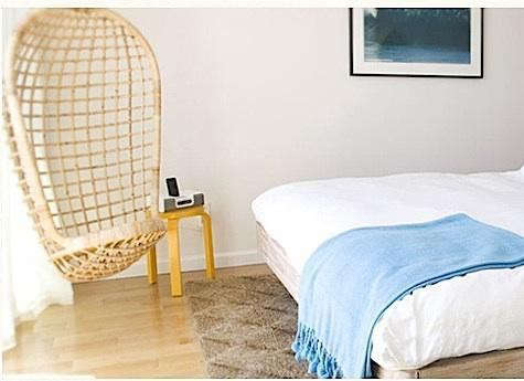 montauk-surf-lodge-wicker-chair%202