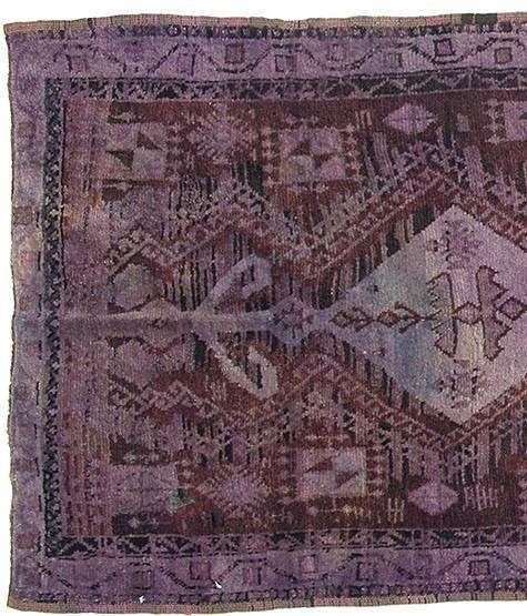 purple%20color%20reform%20carpet
