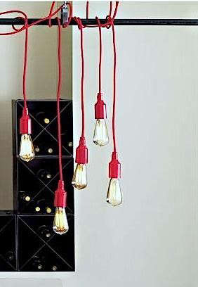red%20cb2%20lamp