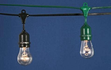 sival%20lighting%20green%20and%20black