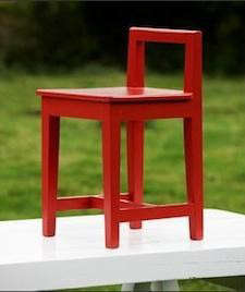 st%20paul%20red%20chair
