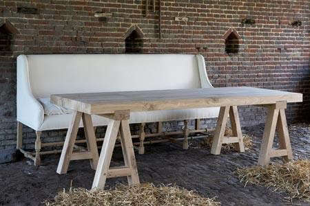 st%20paul%20white%20couch%20and%20trestle%20table