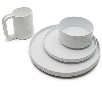 white%20heller%20tableware%20photo%201
