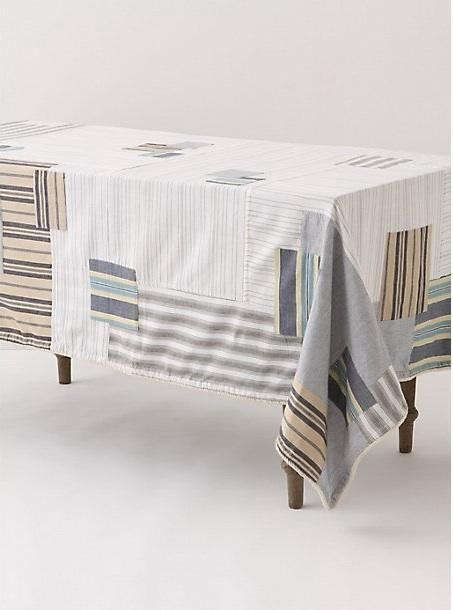 anthropologie%20patched%20mainsail%20tablecloth