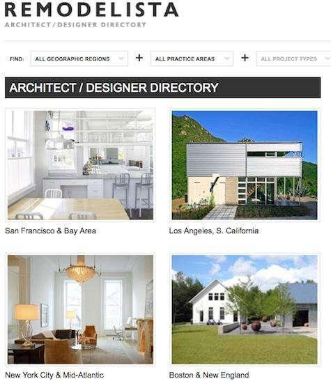 architect%20directory%20screenshot
