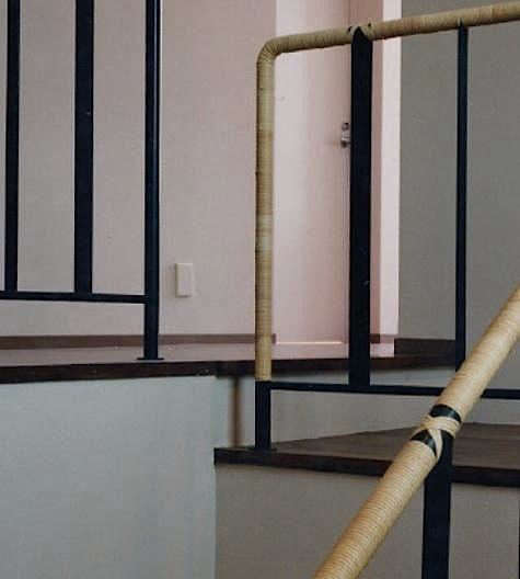 bamboo%20wrapped%20handrail%202