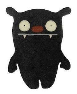 black%20ugly%20doll