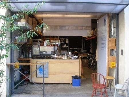 blue%20bottle%20coffee%20shop