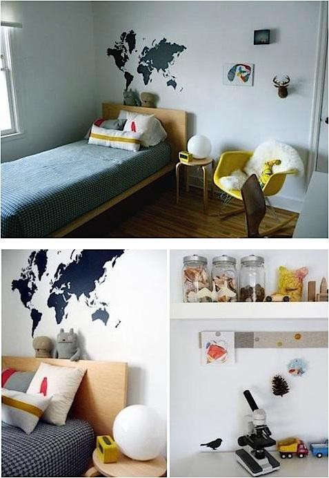 easy%20modern%20children%27s%20room