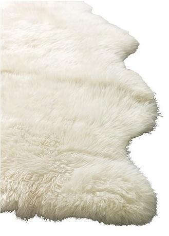 ikea%20sheepskin%20white